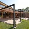 img_09_Arias_Arquitectos_Casa_Munita