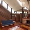 img_11_Arias_Arquitectos_Casa_Munita_baja