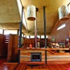 img_11_Arias_Arquitectos_Casa_Munita_tapial_baja