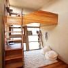 img_12_Arias_Arquitectos_Casa_Munita
