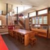 img_15_Arias_Arquitectos_Casa_Munita