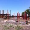 img_19_Arias_Arquitectos_Casa_Munita