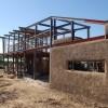 img_26_Arias_Arquitectos_Casa_Munita