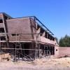img_27_Arias_Arquitectos_Casa_Munita