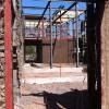 img_23_Arias_Arquitectos_Casa_Munita