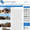 Arquitectura EN ACERO_sept 2013