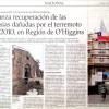 El Mercurio 15 sept 2013_ok