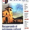 El Olivar_junio 2013_1