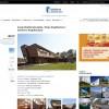 PLATAFORMA arquitectura_junio 2013