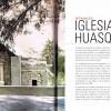 PUESTA EN VALOR_Iglesia Huasquiña_1