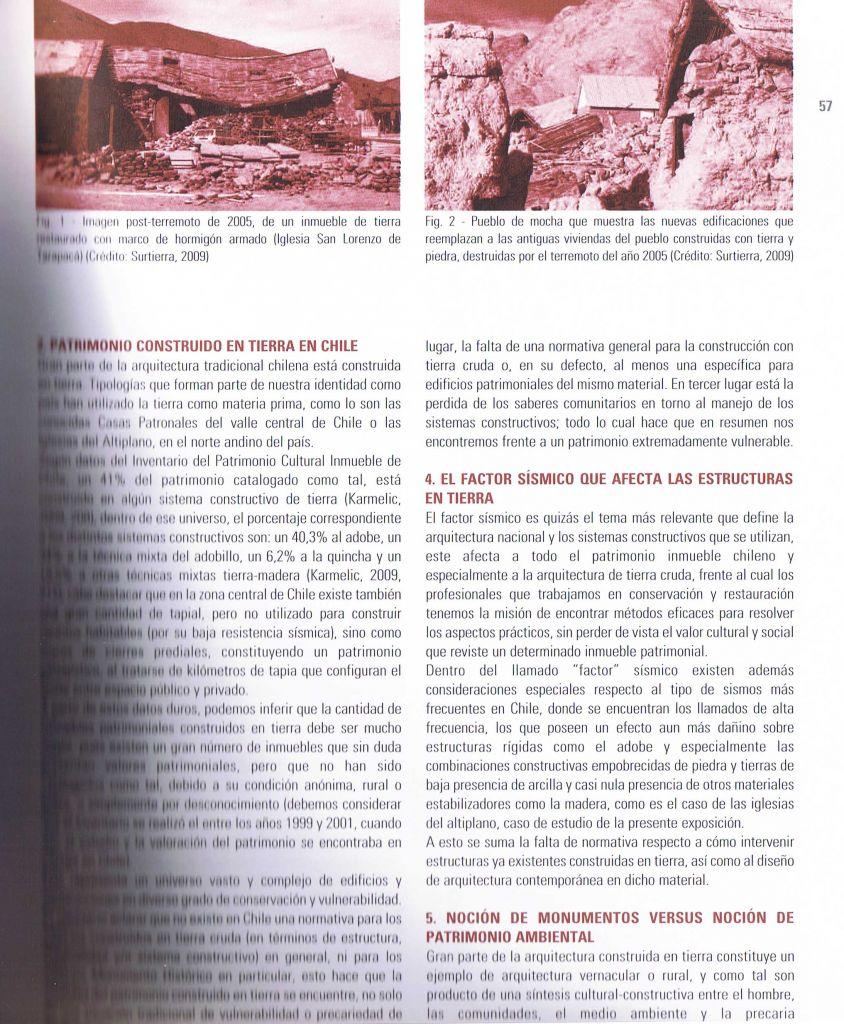 Surtierra arquitectura art culos investigaci n for Articulos sobre arquitectura