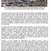 CONDICIONANTES PARA LA PUESTA EN VALOR DE LAS CASAS EN ACANTILAD