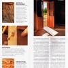 VD_El Mercurio_21 marzo 2014_4
