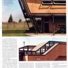 VD_El Mercurio_21 marzo 2014_casa munita