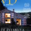 VD_El Mercurio_8 feb 2014_1