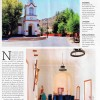 VD_El Mercurio_8 feb 2014_3