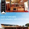 PREMIO_Surtierra_Arquitectura